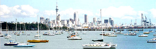 manukau city jewish personals Beloved auckland christian singles fellowship 32 likes we are a group of single christians who love to meet up and have fun fellowship time our.