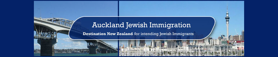 We offer free advice on immigrating to New Zealand