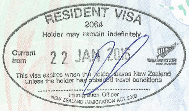 Emigrate to Auckland - we offer assistance to Jewish people